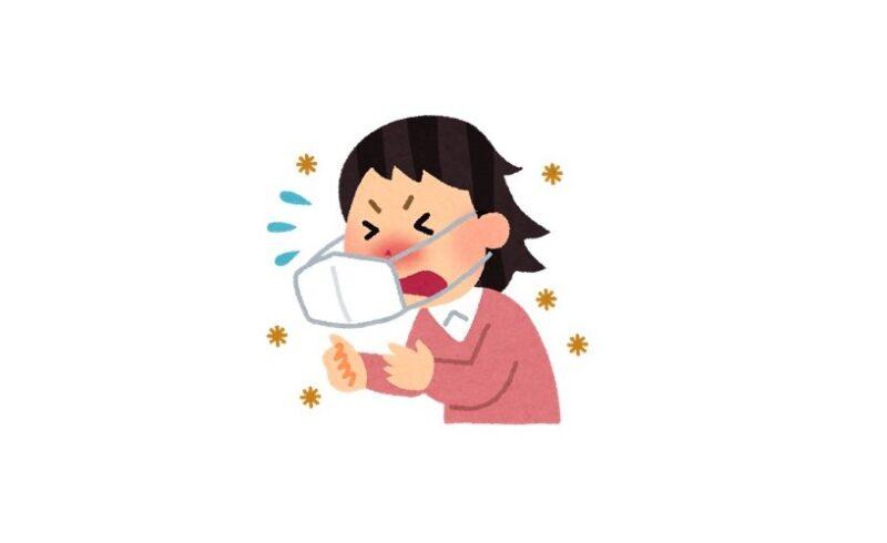 【第9号】鼻アレルギーのセルフケア